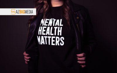 Managing mental health: Creating lasting habits: SRC In The News